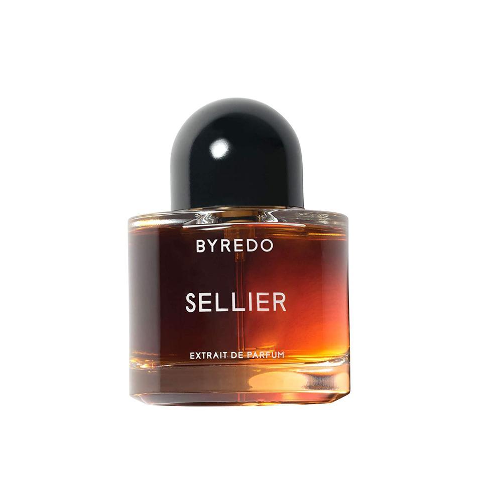 Byredo Sellier