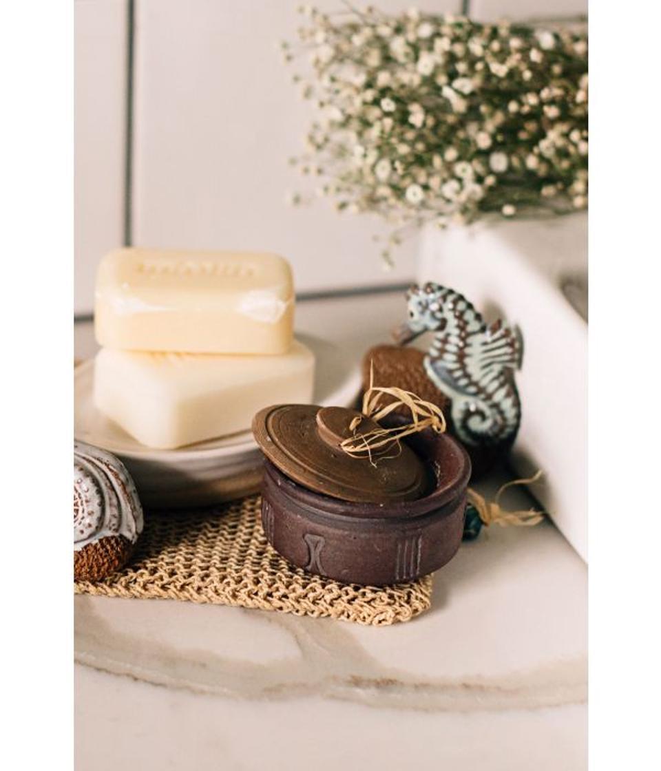shea butter, cream, beauty, artisan, African