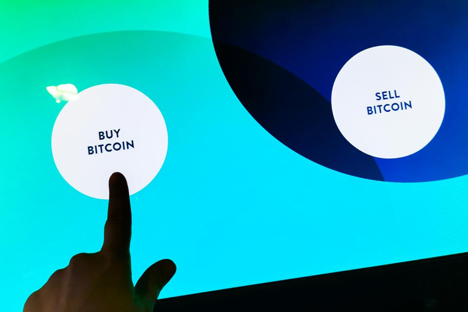 bitcoin, bitcoin price, MicroStrategy, image