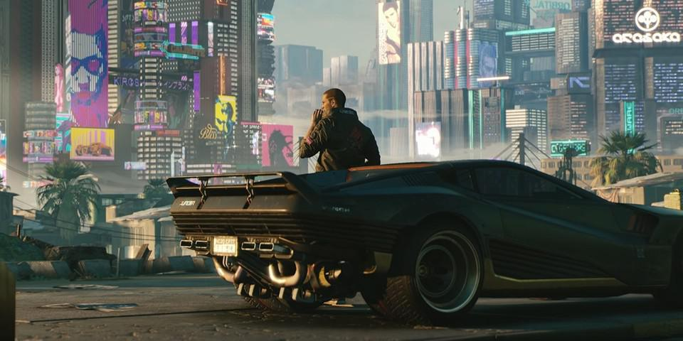 Three Things To Understand About Current 'Cyberpunk 2077' Reviews