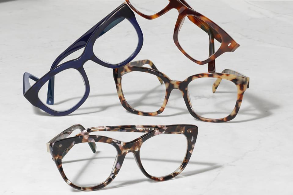 warby parker blue light glasses 2020