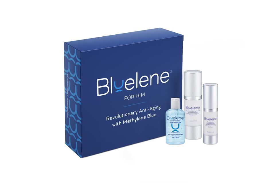 Trio For Him Set by Bluelene