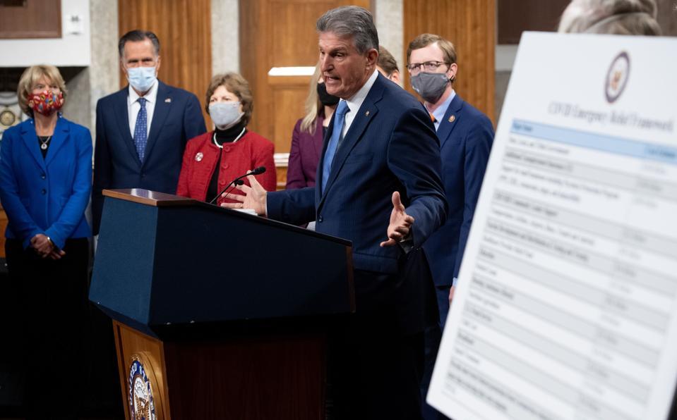 US-HEALTH-VIRUS-POLITICS