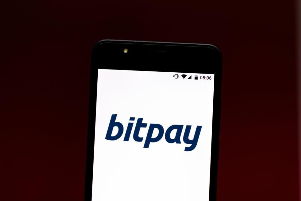 bitcoin, bitcoin price, BitPay, image