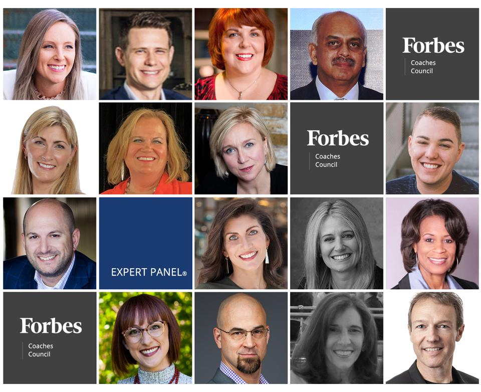 Featured members explore the areas solopreneurs should hire for or outsource first.