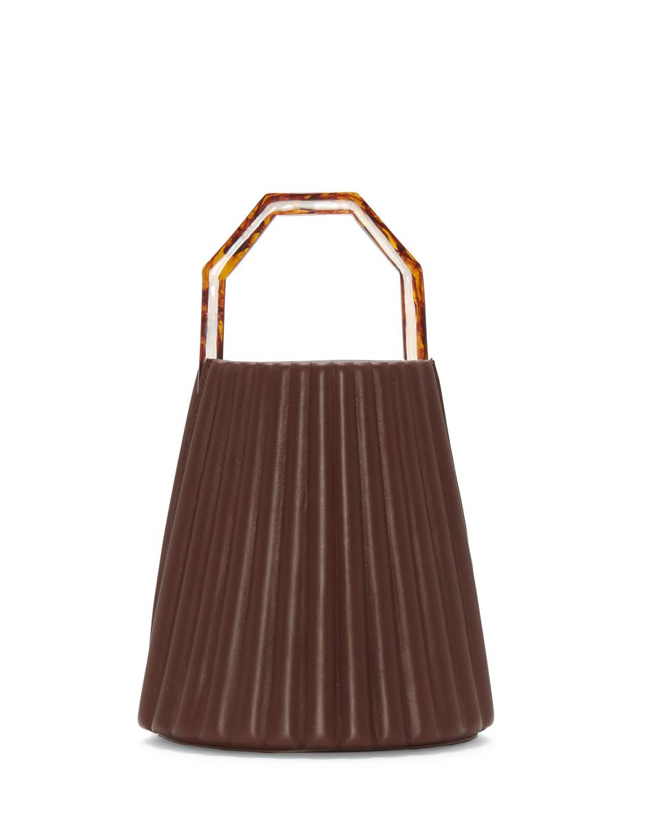 Louise et Cie Alez Large Bucket Bag