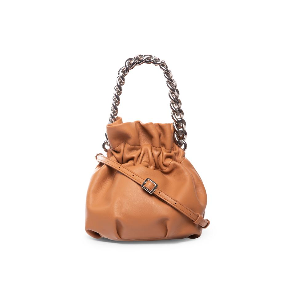 Staud Grace Chain Bag