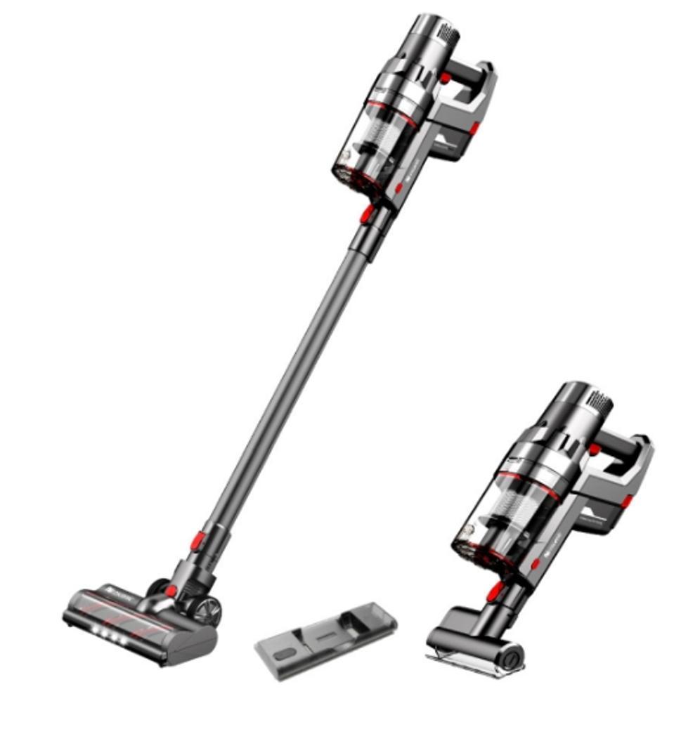 P11 stick vacuum