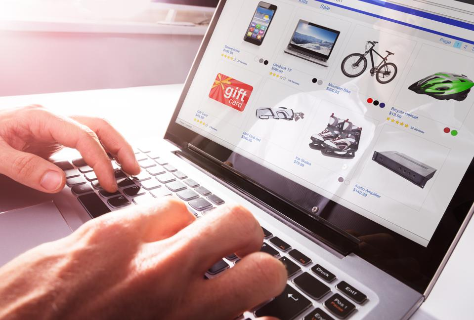 Improving Security At Checkout Is Key To Growing Ecommerce Sales