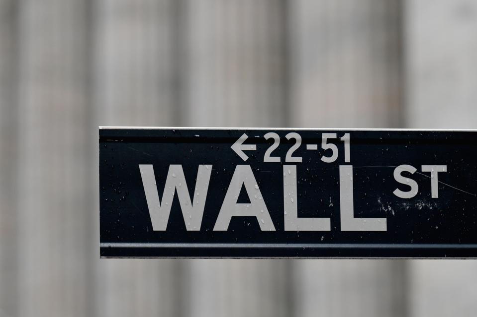 US-STOCK-EXCHANGE-MARKET