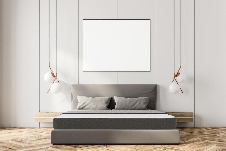 FLIP by Nest Bedding