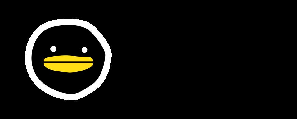 The logo for Irvins