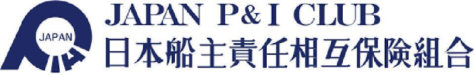 A quarter of Wakashio insurer, Japan P&I Club, are senior executives from Mitsui - related companies, such as MOL
