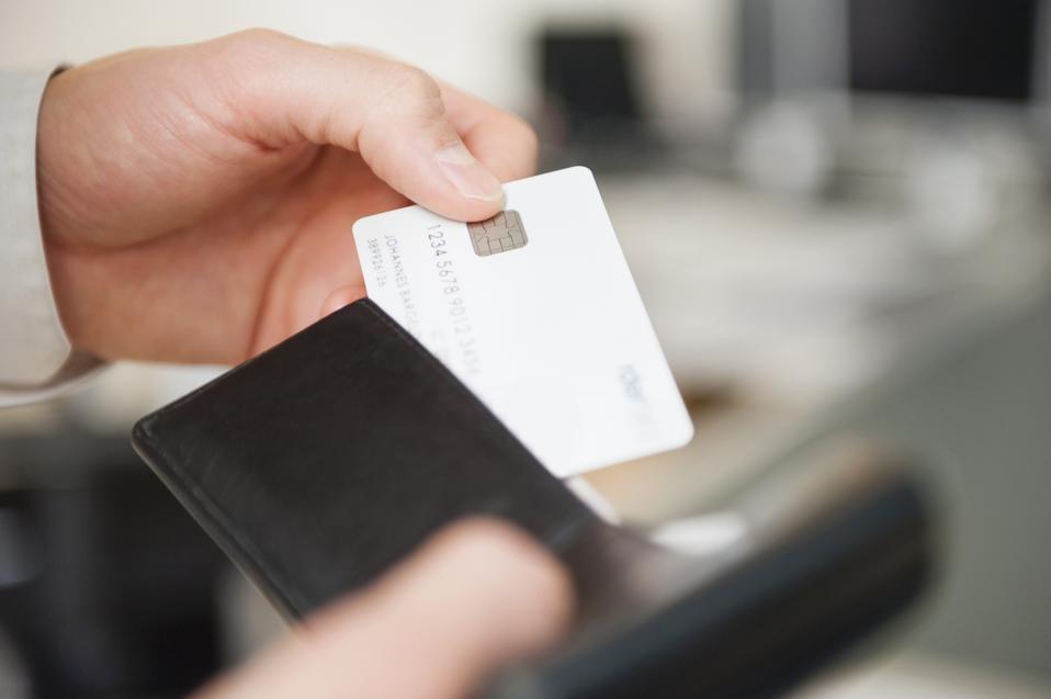 Self Financial Raises $40M in Series D Round