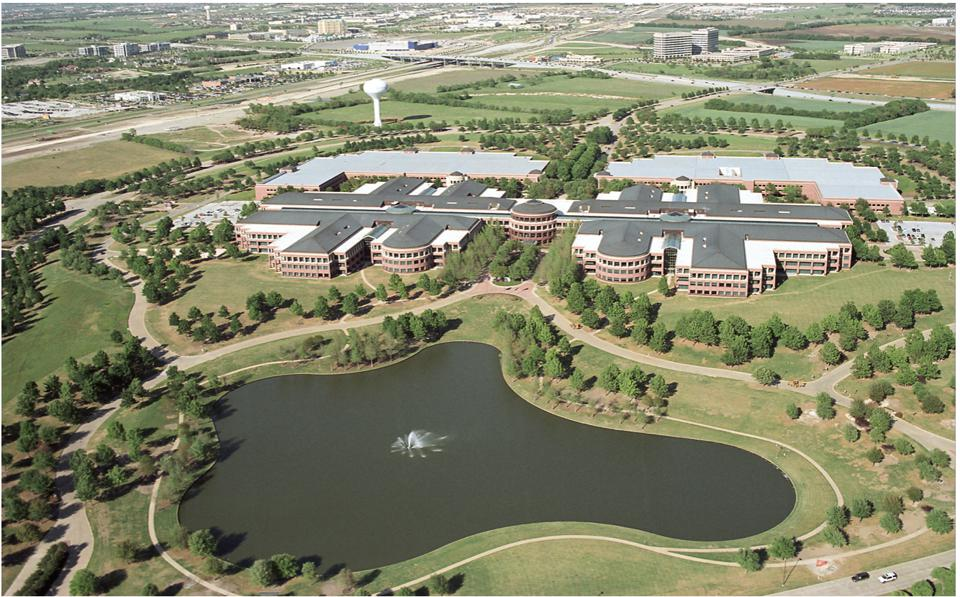 JCPenney Plano