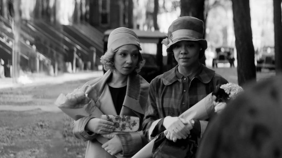 Passing appears in Sundance Film Festival 2021