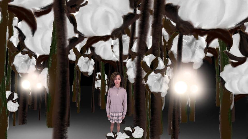 Secret Garden appears in the New Frontier section of Sundance Film Festival 2021