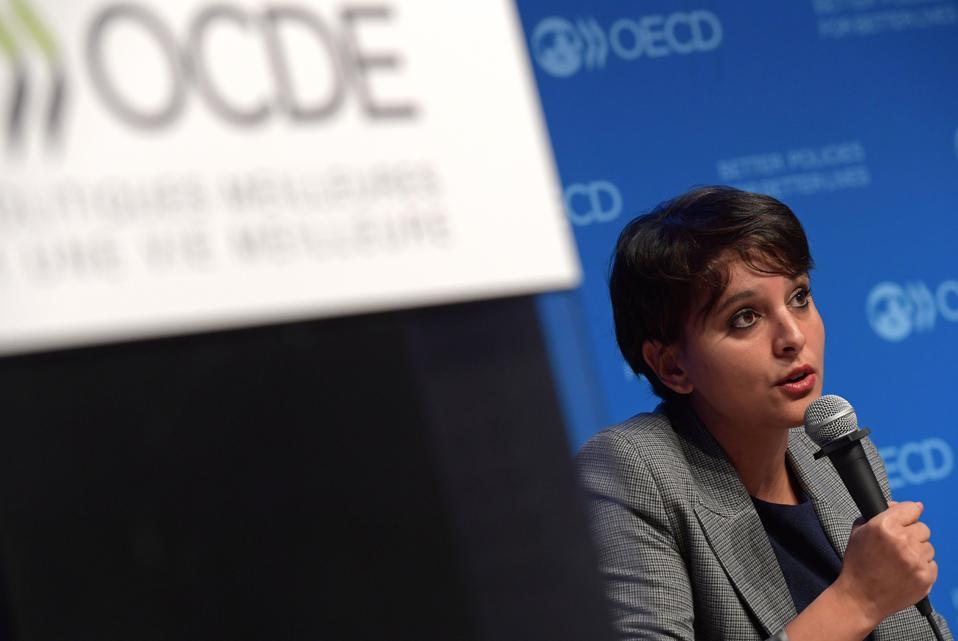 FRANCE-EDUCATION-OECD-PISA