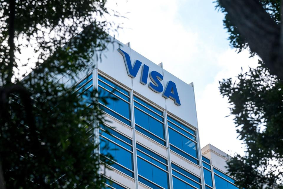 Visa Stalls Plans to Raise Fees for Some In-Store Retailers