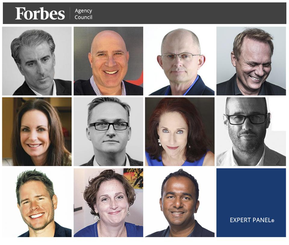 Featured members explore ways to put AI to work in marketing and advertising.