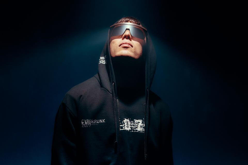 CD Project enlisted Hypemaker to find a way to launch the widely-popularized game, Cyberpunk 2077. Fragment's Hiroshi Fujiwara, the godfather of streetwear, was brought on to amplify noise in both communities resulting in a merch collaboration.