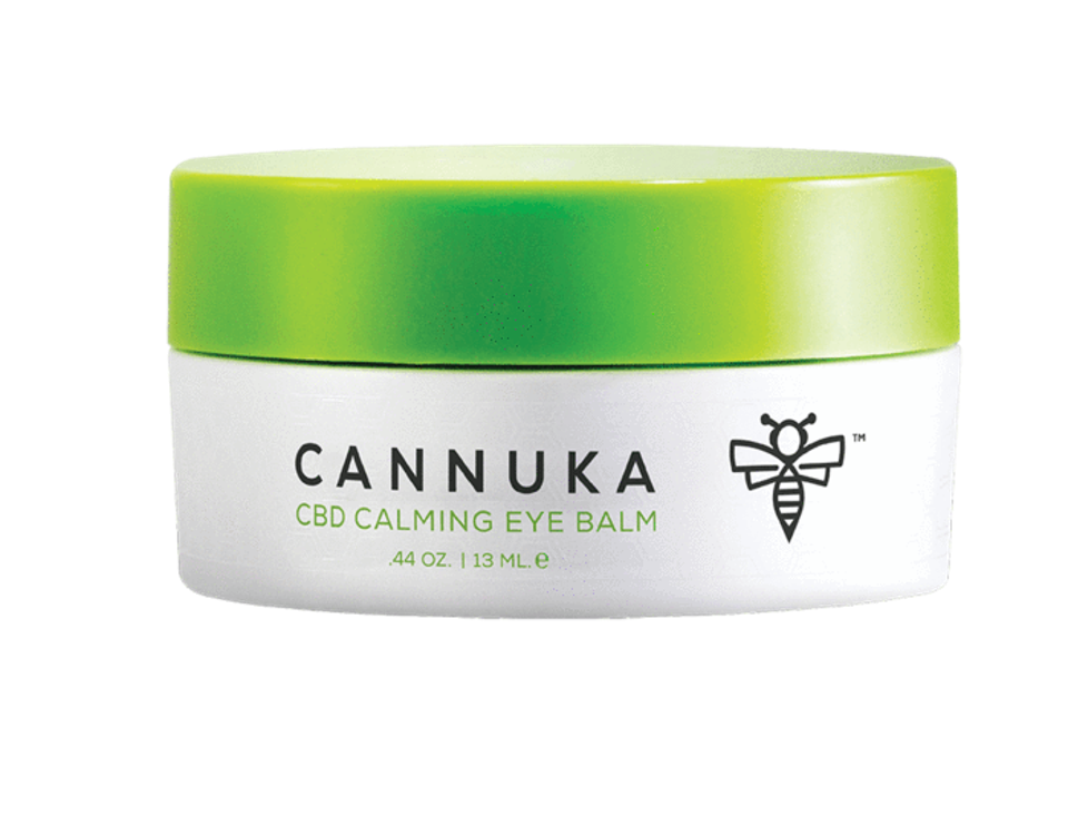 A powerful combination of Manuka Honey, CBD, vitamin E, hemp seed oil, rosehip oil, and grapeseed oil.