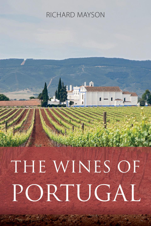 Ein umfassender Leitfaden zu den Weinen Portugals