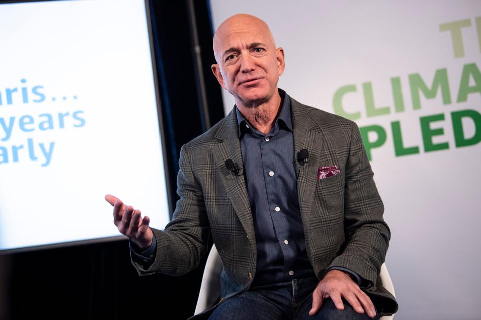 US-IT-CLIMATE-AMAZON-BEZOS