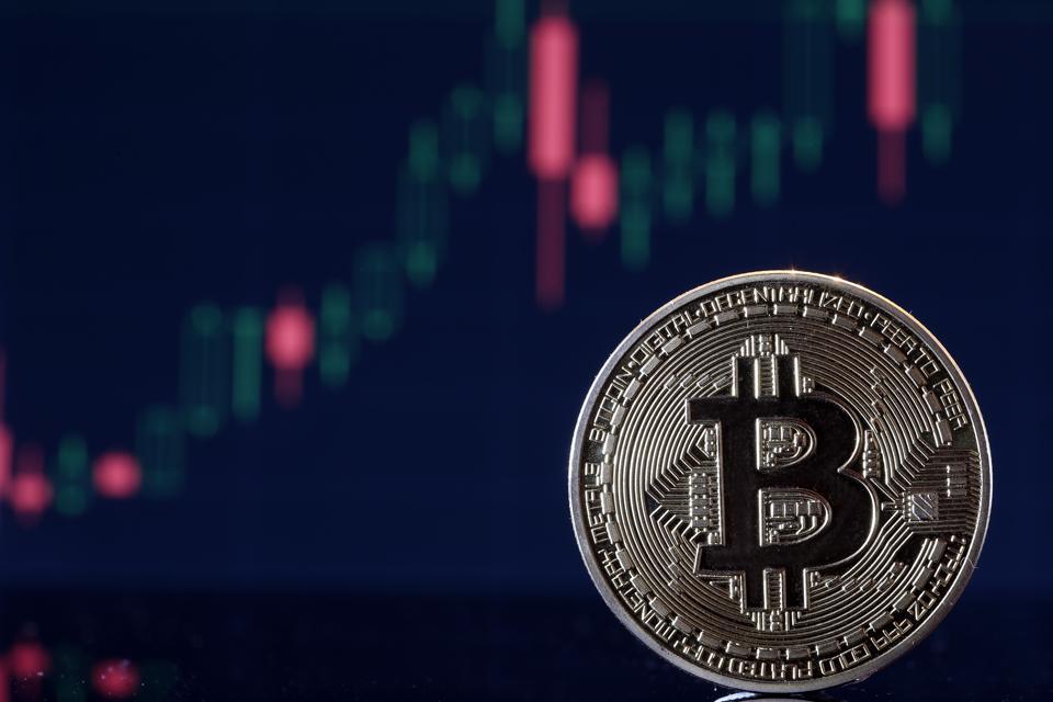 Como começar a investir em bitcoin na portugal
