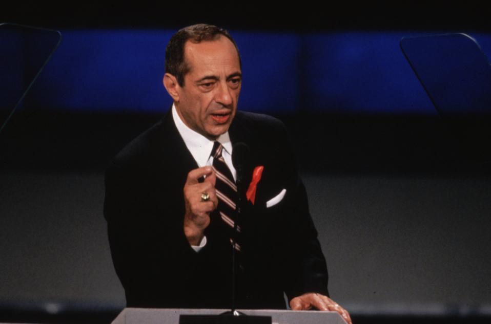 American Orator