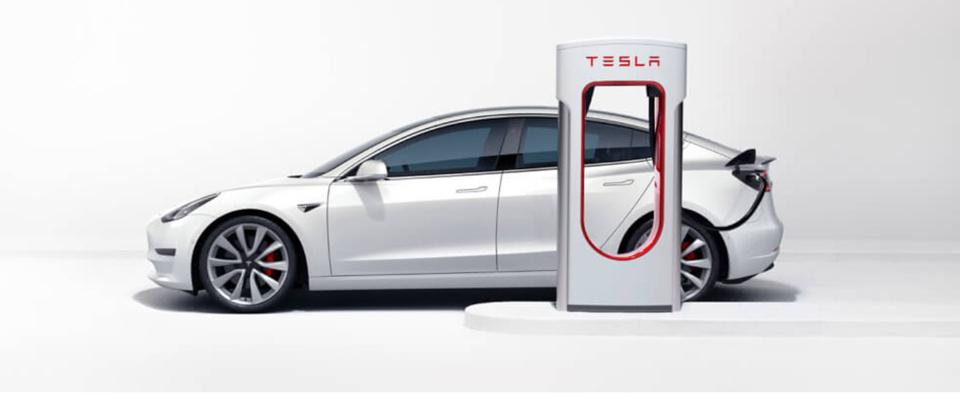 Despite the popularity of the Tesla Model 3, it's an enigma to most Americans.