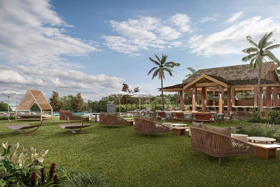 AC Hotel Maui
