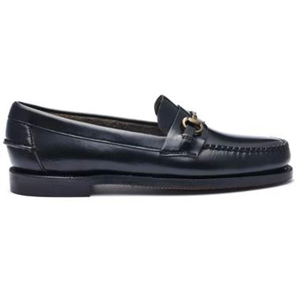 Sebago Classic Joe loafer