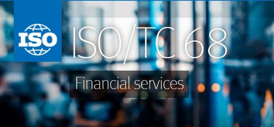ISO TC/68