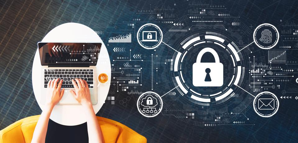 Responsible Innovation Starts With Cybersecurity