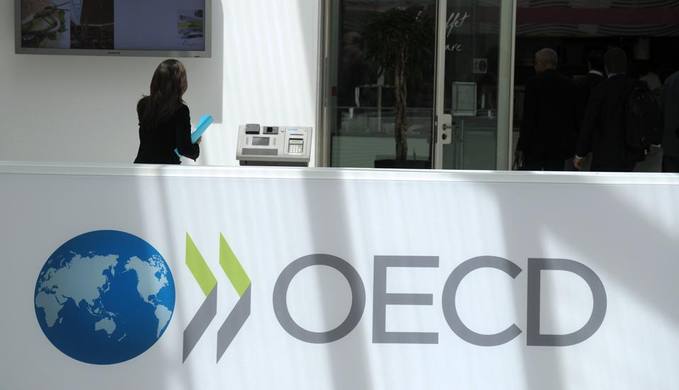 FRANCE-OECD-WEEK-OUTLOOK-FEATURE
