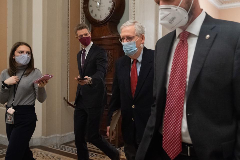 US-ECONOMY-UNEMPLOYEMENT-POLITICS-STIMULUS