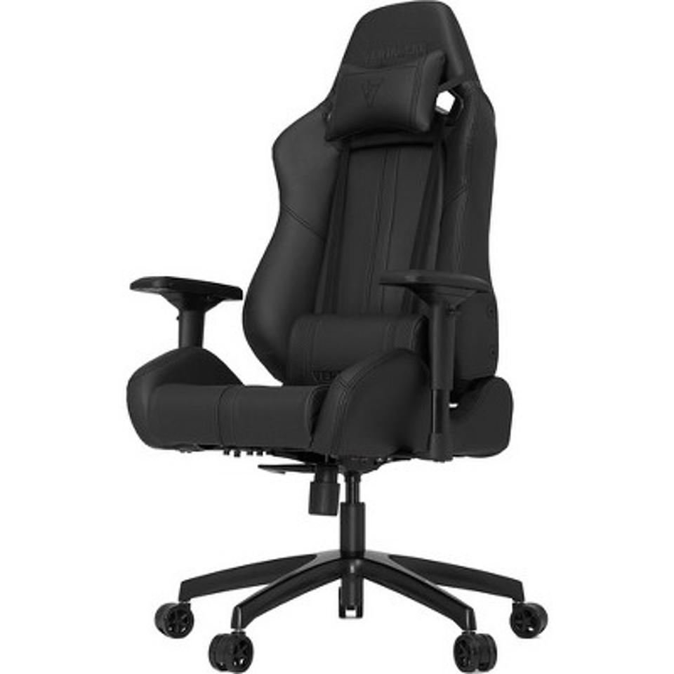 The 8 Best Gaming Chairs For Serious Gamers