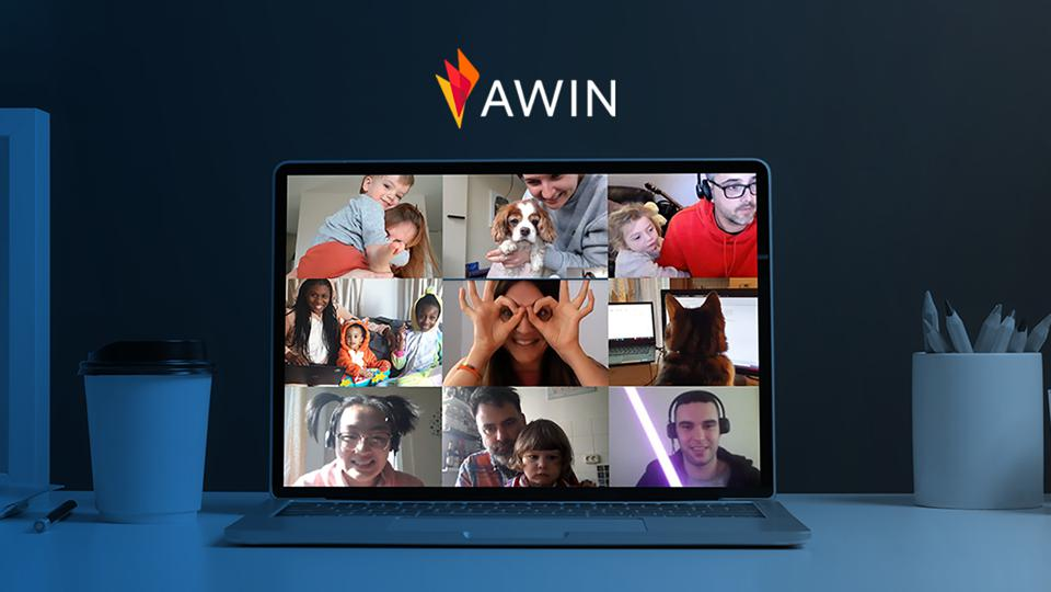 AWIN users