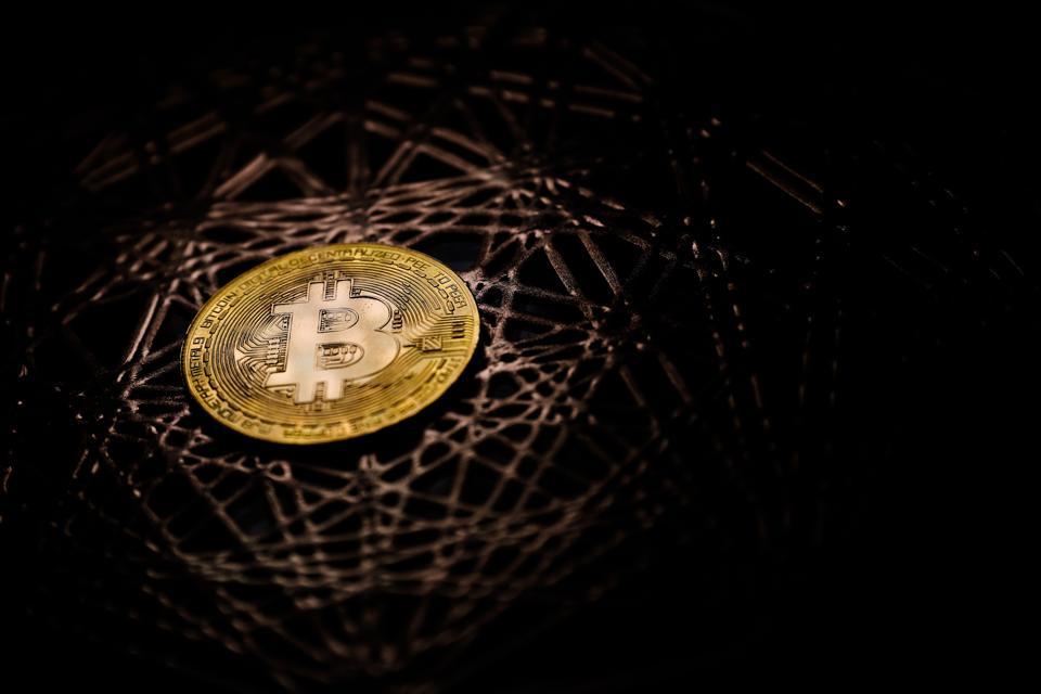 bitcoin, bitcoin price, Ledger, image