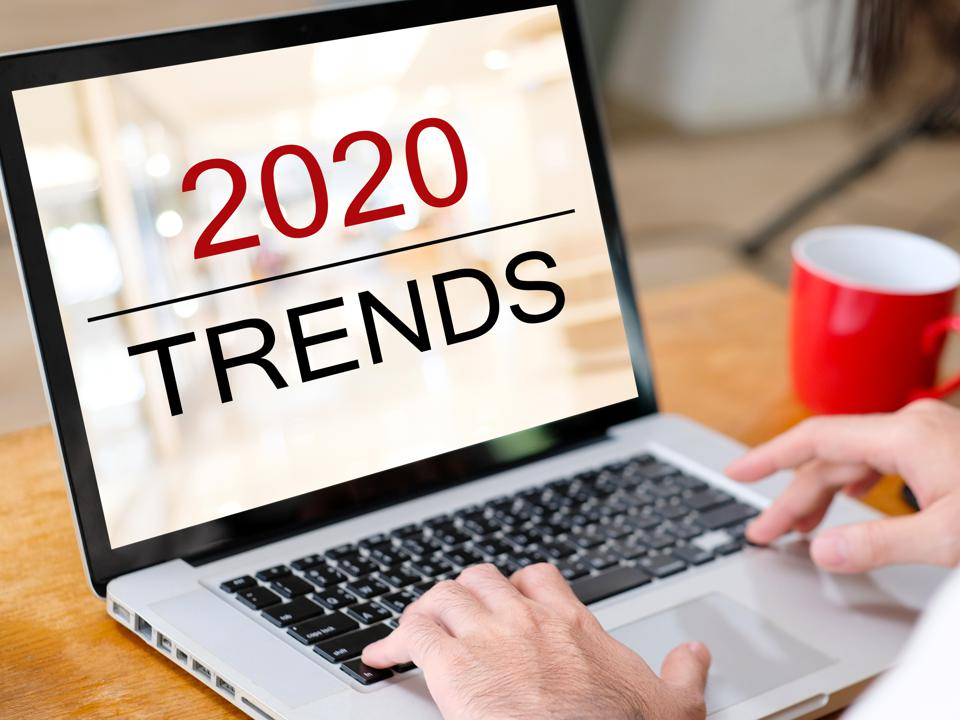 2020 media and tech predictions reviewed at year end.
