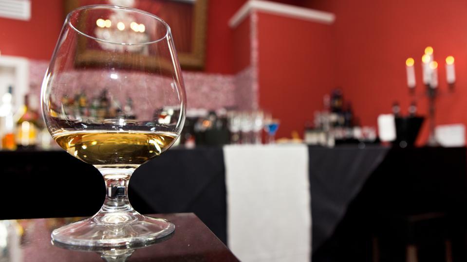 Whisky best whisky 2020 scotch rye ardbeg lagavulin
