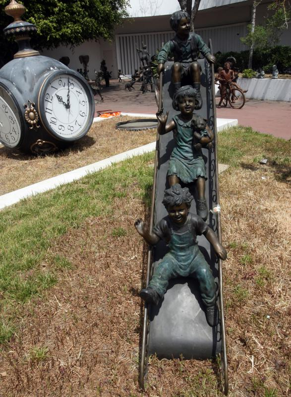 Property from the Life and Career of Michael Jackson and Neverland Ranch