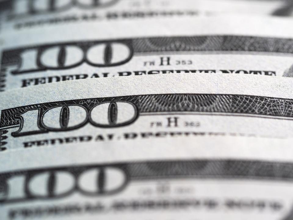 bitcoin, bitcoin price, stimulus check, second stimulus check, dollars, image