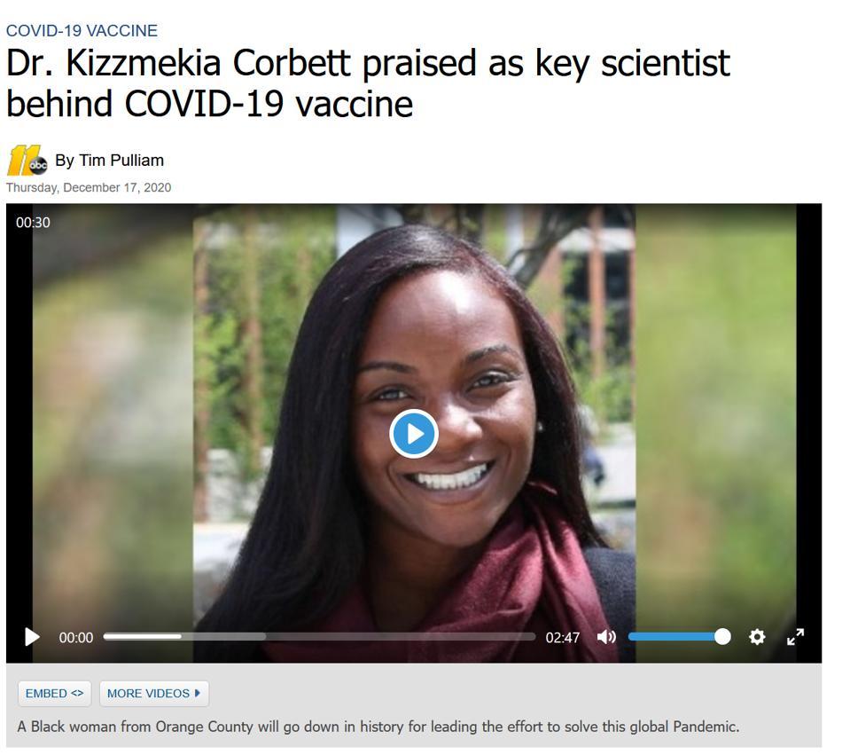 vaccine hero