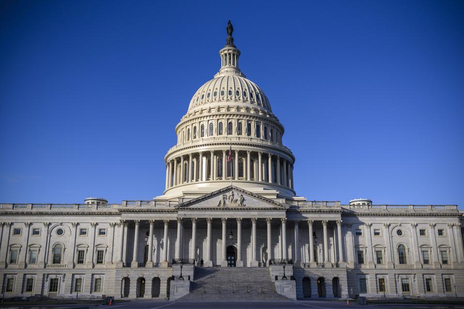 US-economy-politics-health-virus-pandemic