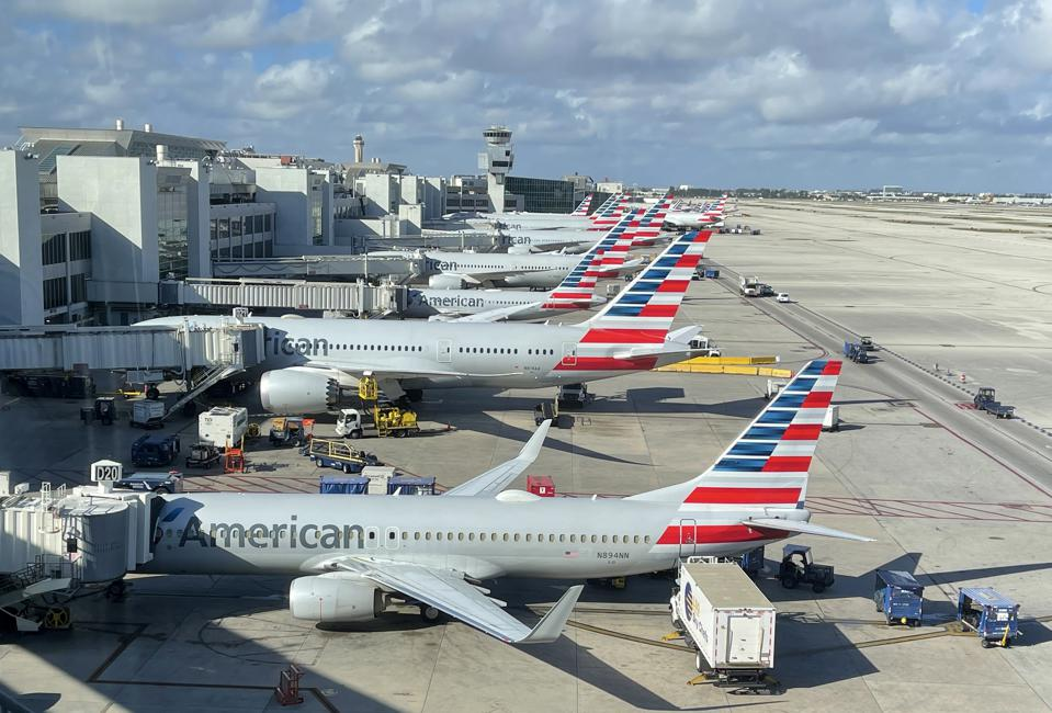 US-TRAVEL-AIRLINES