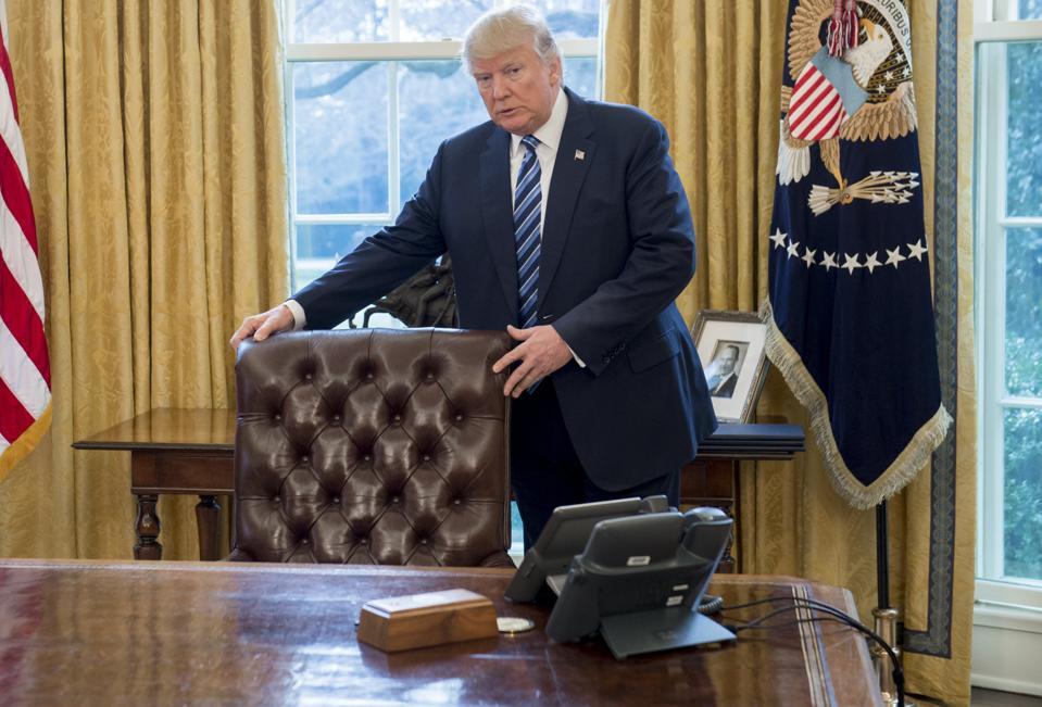 US-POLITICS-TRUMP-SESSIONS