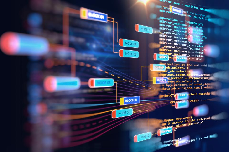 Why 2021 Will Be The Year Of Adaptive Cybersecurity