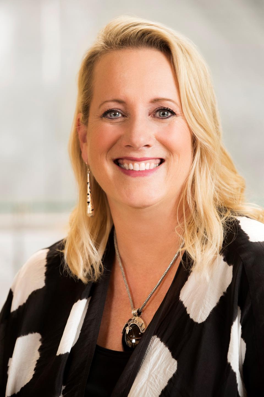 Cindy Morris, DMC